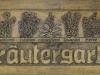 Kräutergarten20140731_9726