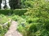 Garten Bielert img_3704-medium