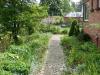 Garten Bielert 3709-medium