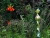 Garten Bork-Frieling-dsc_3430