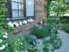 Garten Bork-Frieling-dsc_3970