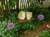 Garten Bork-Frieling-1010778