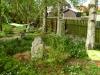 Garten Bork-Frieling-p1040358