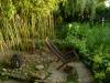 Garten Bork-Frieling-p1040897