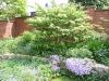 Garten Bielert 2