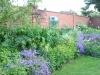 Garten Bielert 4