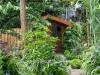 Garten Hancke -201320130623_3530kl