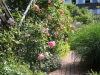 Garten Mechthild Schulze-dscn0240